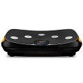 Sportstech Vibrationsplatte VP400
